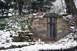 171216-90-Britton-Road-Winter-web