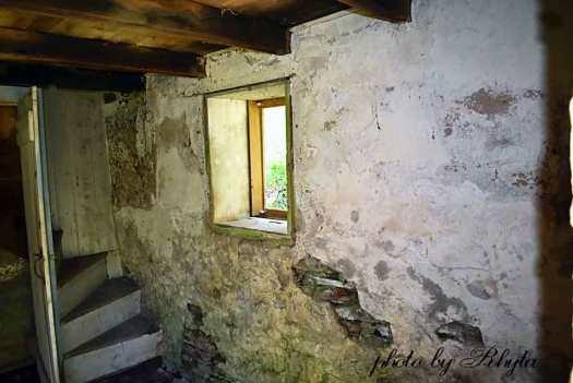 springhouses-f-web