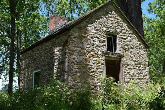 springhouses-j-web