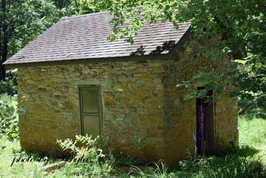 springhouses-k-web