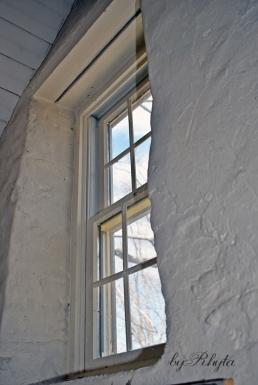 SH-Window-upper